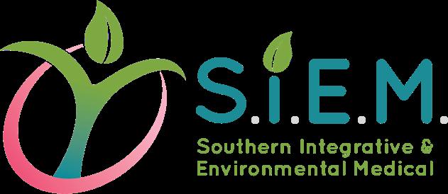 SIEM Integrative Medicine Atlanta   Holistic Medicine